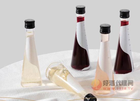 满赞干红葡萄酒多少钱一瓶,性价比高不高