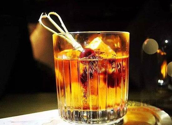 什么是朗姆酒,朗姆酒的食用方法有哪些