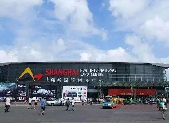 2021第十二届上海自有品牌展之展会介绍