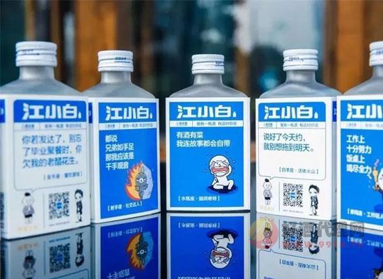 新时代酒水应该如何营销,营销策略有哪些