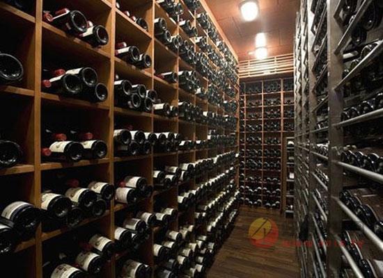 哪些葡萄酒值得收藏,应该具备什么特征