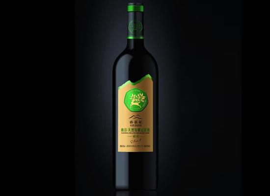 紅酒代理,選深圳市玉湖液實業公司,攬百萬商機