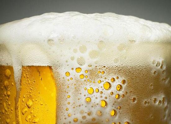 英豪啤酒為什么讓您賺錢呢?代理英豪啤酒的優勢在哪里?