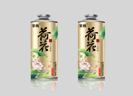 京统荷花精酿原浆啤酒怎么样,适合冬季饮用吗