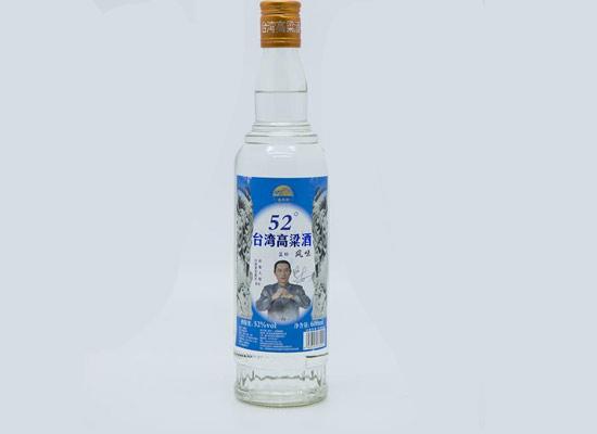 """眷香福臺灣高粱酒怎么樣,好糧釀好酒,滴滴""""眷香?!? /></a></span> <span class="""