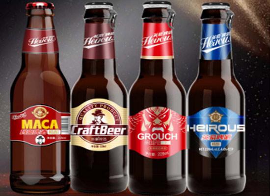 夜場ktv啤酒代理,酒吧啤酒招商加盟
