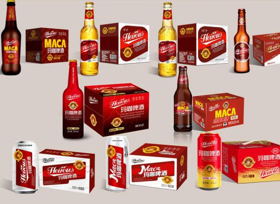 什么是瑪咖啤酒,瑪咖啤酒代理怎么樣?