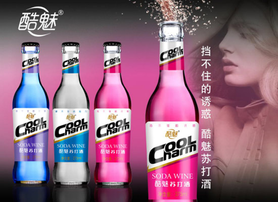 夜場蘇打酒代理,蘇打酒代理品牌有哪些?