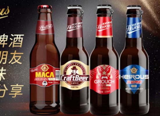 夜場酒吧、KTV啤酒廠家招商,夜場啤酒代理怎么做
