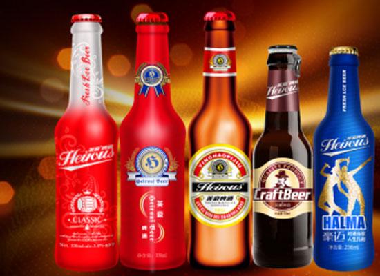 夜場啤酒代理怎么做?夜場啤酒生產廠家代理批發價格