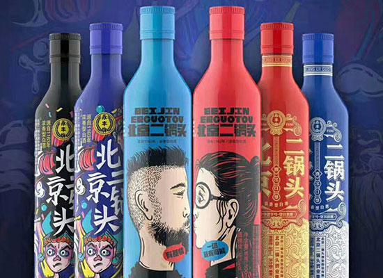 北京二鍋頭酒怎么樣,備受消費者喜愛的原因有哪些