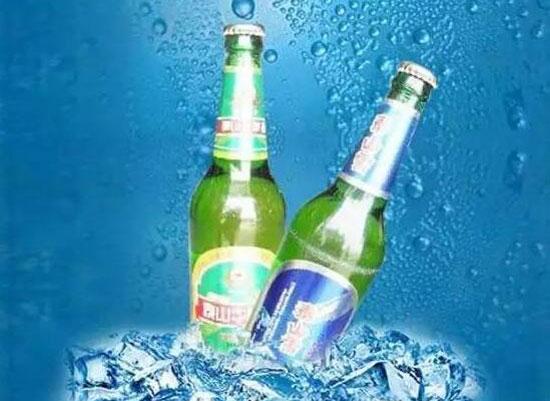 泰山雪啤酒为什么受欢迎,选择泰山雪啤酒的原因