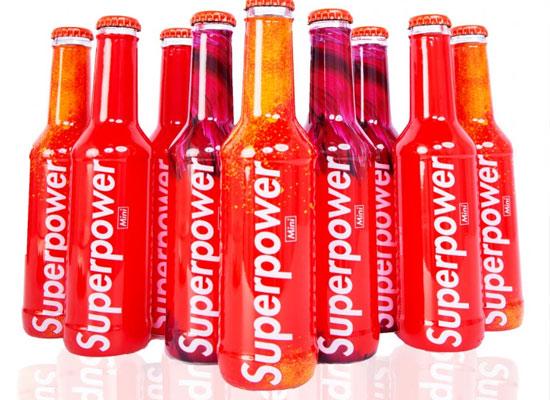 超能動力蘇打酒Superpower_解鎖玩樂因子,激發健康
