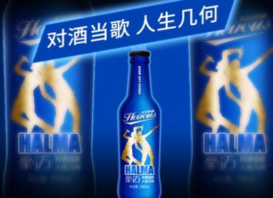 夜場酒水如何選擇一個專業的夜場產品供應商呢?